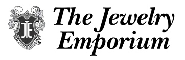 The Jewelry Emporium Logo